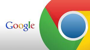 10 Prinsip Google yang Mumpuni